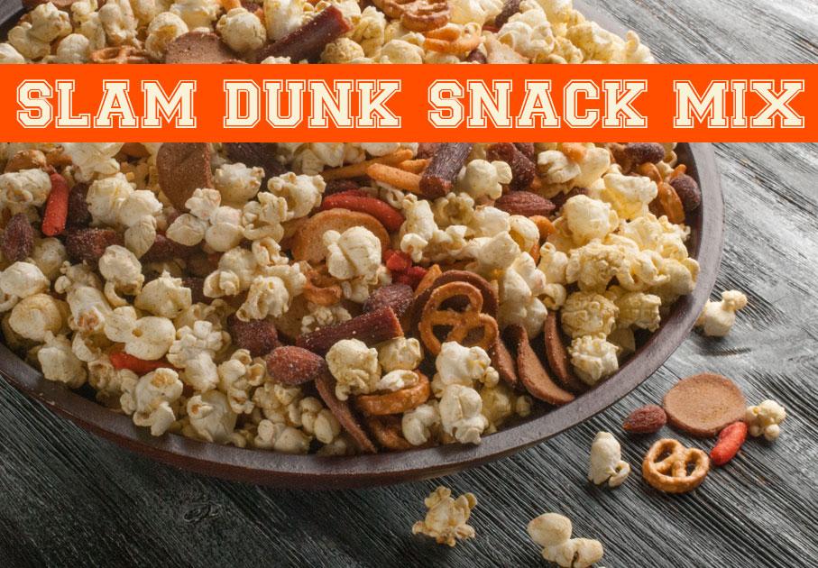 /blog-uploads/images/0316-SV-Snack-Mix-Blog-Hero.jpg