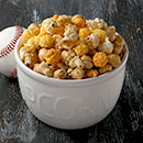 /images/blog/2015/07/triple-play-popcorn.jpg