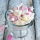 Simply Fruity Taffy