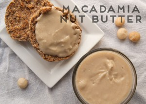 all-natural-macadamia-nut-butter