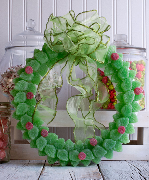 candy_wreath