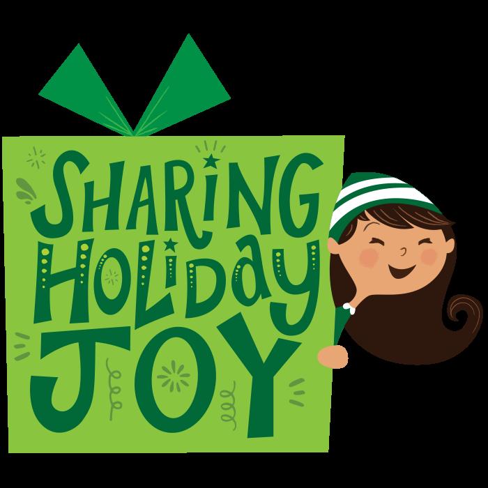 /images/blog/2017/01/0117-Sharing-Holiday-Joy.png
